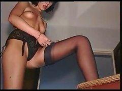 Mein privater Sexfilm (53960)