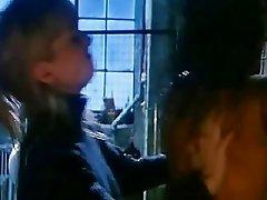 Rebecca De Mornay - Never Talk To Strangers