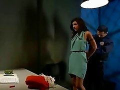Girl next door manipulated and sexually