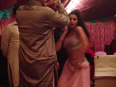 wedding mujra 2