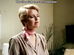 Aunt Pegs Fulfillment 05theclassicporn.com