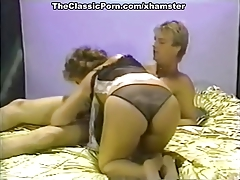 Backdoor To Hollywood 04theclassicporn.com