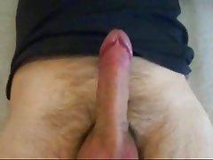 Bigger Cock 6
