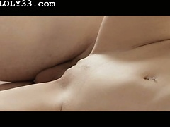Deep blowjob and pussy sex art sex