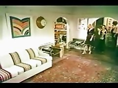 The Love Couch (1977)