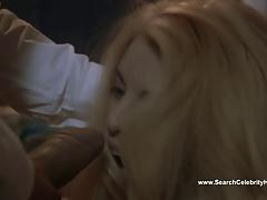Sara Cosmi - Fallo (2003)