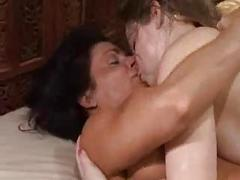 sucked till she squirting wild!