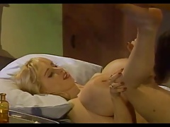 Joey Verducci - Brain Surgeon (1993)