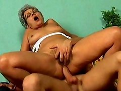 Mature whores compilation