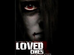 Loved Ones Vampires Feeding sex Horror Porn