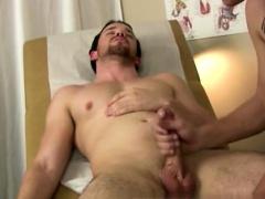Gay twink webcam small xxx That meaty raging throbbing raile