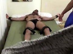 Gay jock dorm porn xxx Billy & Ricky In 'Bros & Toes 2'