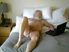 519. daddy cum for cam