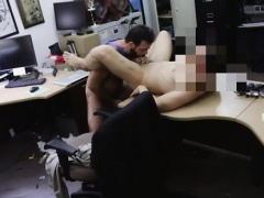 Big cock gay blowjob movies Fuck Me In the Ass For Cash!