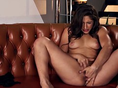 twistys - abella danger starring at live dangerously