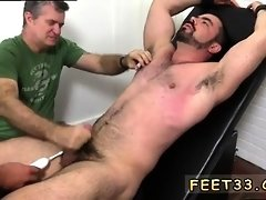 Boy gay first time sex full video full length Dolan Wolf Jer