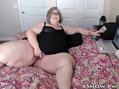 fatty hot whore web cam
