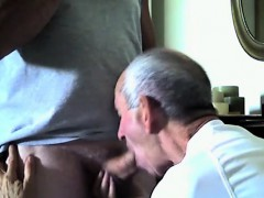 Retired Policeman Morning BJ