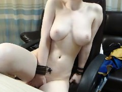 Big Boobs Cam Free Webcam Porn Video