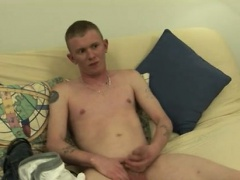 London black straight porn gay  has a newcomer on the
