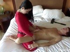 Japanese Porntube