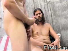 Men fisting young boys gay porn Fisting Orgy and Jerk Off
