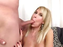 PornDevil13... Granny Galore Vol. 6