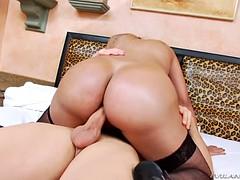 deborah loves mastronelly huge cock
