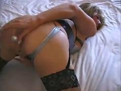 british slut jenny loveitt gives a nasty blowjob