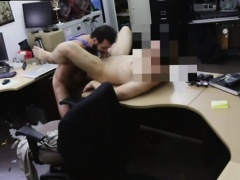 Hunks licking pits and sucking gay full length Fuck Me In th