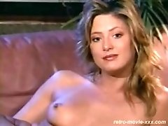 CAMEO - Paositions Wanted Sc01.mp4
