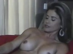 Wish This Hot MILF You'll