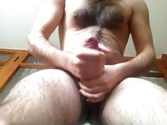 Skype: machvi63 taste it