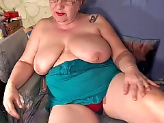 free live sex chat with hotsquirtlady (9)