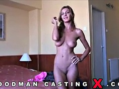 HD French Porno Clips Streaming