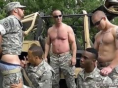 Gays teachers sex on mobile and hot huge black balls xxx R&R