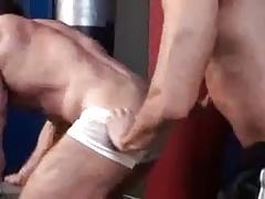 Sensual training