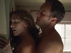 Kate Winslet - Little ren (2006)