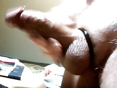 cock ring 2