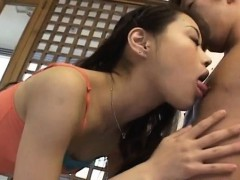 Miku fucked with dildos