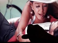 Jothika Kanji Jyothika Cum tribute