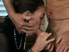 Anal Gangbang threesome german amateur Compilation real
