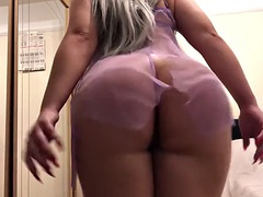 Ass Clapping Chronicles 5