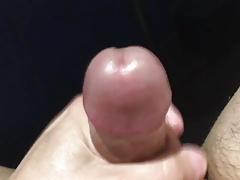 cumming 38