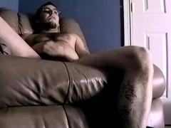 Machine gay sex boy gallery xxx Str8 Brad Gets Blown Good