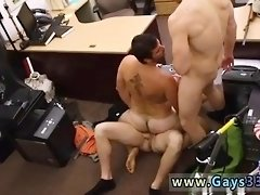 Straight guys paid for blow jobs gay xxx Straight stud goes