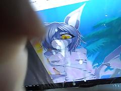 Shark-girl SOP