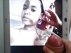 Tribute Rihannasukzzz :)