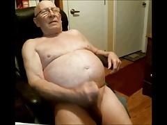 Tucson grandpa