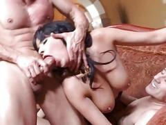 AnalLoving Anissa HD